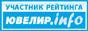 Рейтинг сайтов ювелирного инструмента,оборудования
